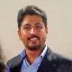 Murtaza Salim