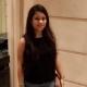 Prateeksha Gupta