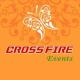 CROSS FIRE Events