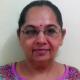 Kavita's Tiffin Service