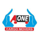 A-One Cargo Movers