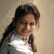 Megha Chandrakant Terse
