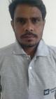 Gajanan Gangadhar Panchal