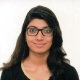 Megha Jolly