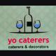 Yo Caterers