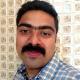 Rajeev Thomas