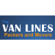 Van Lines Packers and Movers Pvt Ltd