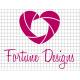 Fortune Designs