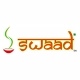 Swaad Group- A Premium Event Caterer in Bangalore