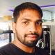 Mukara Nitin Kumar