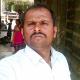 Sri Theru Malleshwara Constructions
