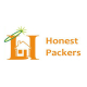 Honest Packers and Movers
