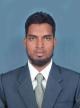 S.K. Hassan Ahmed