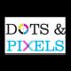 Dots&Pixels