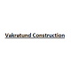 Vakratund Construction