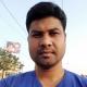Uttam Kumar Das