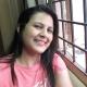 Babitha Phalor