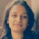 Manjusha Bilaskar