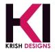 Krish Designs