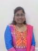 Grace Deepika Bandaru