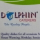 Dolphin Caterers