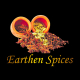 Earthen Spices