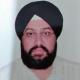 Jaspal Singh