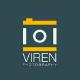 Viren Photography