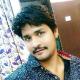 Sagar Wabale