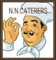N N Caterers