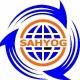 Sahyog Relocation Services
