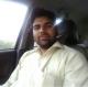 Ratnesh Kumar Singh
