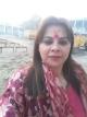 Chanchal Makeup Artist