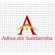 Advocate Sundaresha