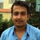 MK Varadarajan & Bros Caterers