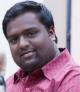 Gaurav Abnave