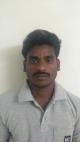Siddharth Shinde