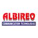 Albireo Communication Technologies