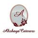 Akshaya Caterers