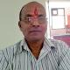 Anil Waichal