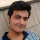 Prabhat Dixit