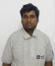 Muthu S