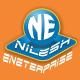 Nilesh Zende