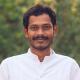 Dr. Varun Chakravarthy