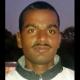 RD Basant Raj Shekhar