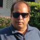 Advocate Rajesh Sharma