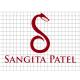 Sangita Patel