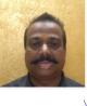 Omkar Swaroop Enterprises