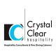 Crystal Clear Hospitality