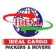 Ideal Cargo Packers & Movers
